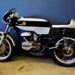 Bultaco Metralla - 1967