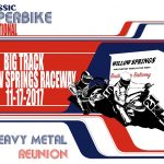 Classic Superbike Invitational