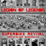 Superbike Revival